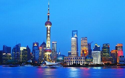 锐观察 取消大医院门诊 上海的底气何在?