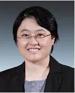 乳牙活髓保存治疗——张笋副教授