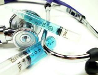 CFDA发布医疗器械优先审批程序