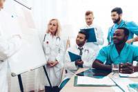 2019年医师定期考核登录入口及问题解答(新)