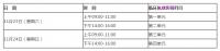 2019年临床执业医师二试考试11月23/24日开考!