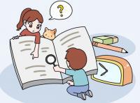 【分享】医师资格考试历年重点考题汇总