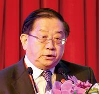 中国医师协会麻醉学医师终身成就奖:吴新民教授