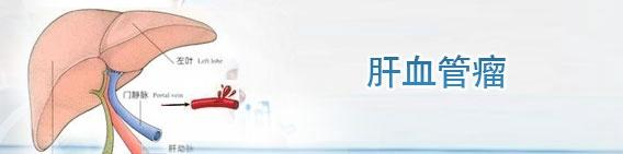 肝血管瘤医学影像学文档