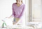 多做家务可降低患子宫内膜癌的风险