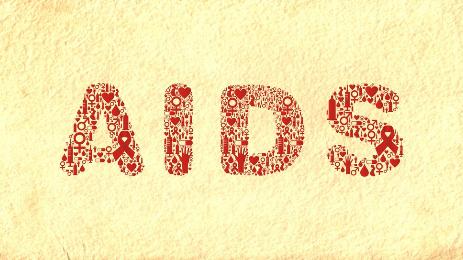 感染艾滋病能活多久_艾滋病患者最长能活多久? - 爱爱医医学网