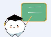 2020口腔执业医师实践技能考试复习资料:口内缝合术