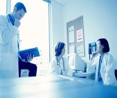 FDA授予Inotuzumab ozogamicin突破性疗法认定