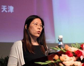 孙秀丽教授:术后早期电刺激治疗对宫颈癌患者盆底功能的近期影响