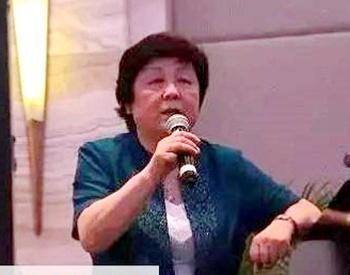 廖秦平教授:女性生殖道感染相关难点与热点问题