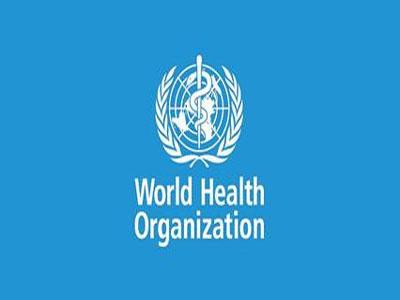 世卫:遏制并开始扭转疟疾发病率的目标已实现