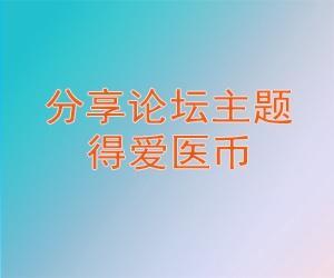 newpic