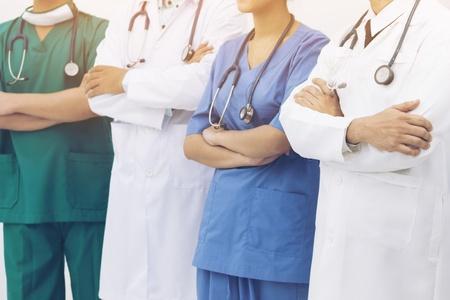 首届医师节,你们医院嗨起来了吗?