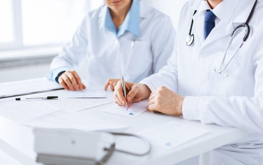 浅谈对医学继续教育学分制度的看法