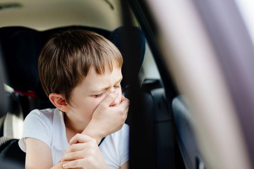 小儿食道异物尿管取出办法
