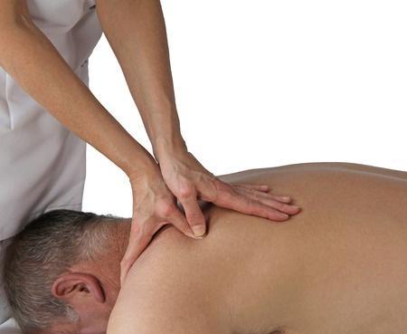 肩袖损伤的诊断与治疗