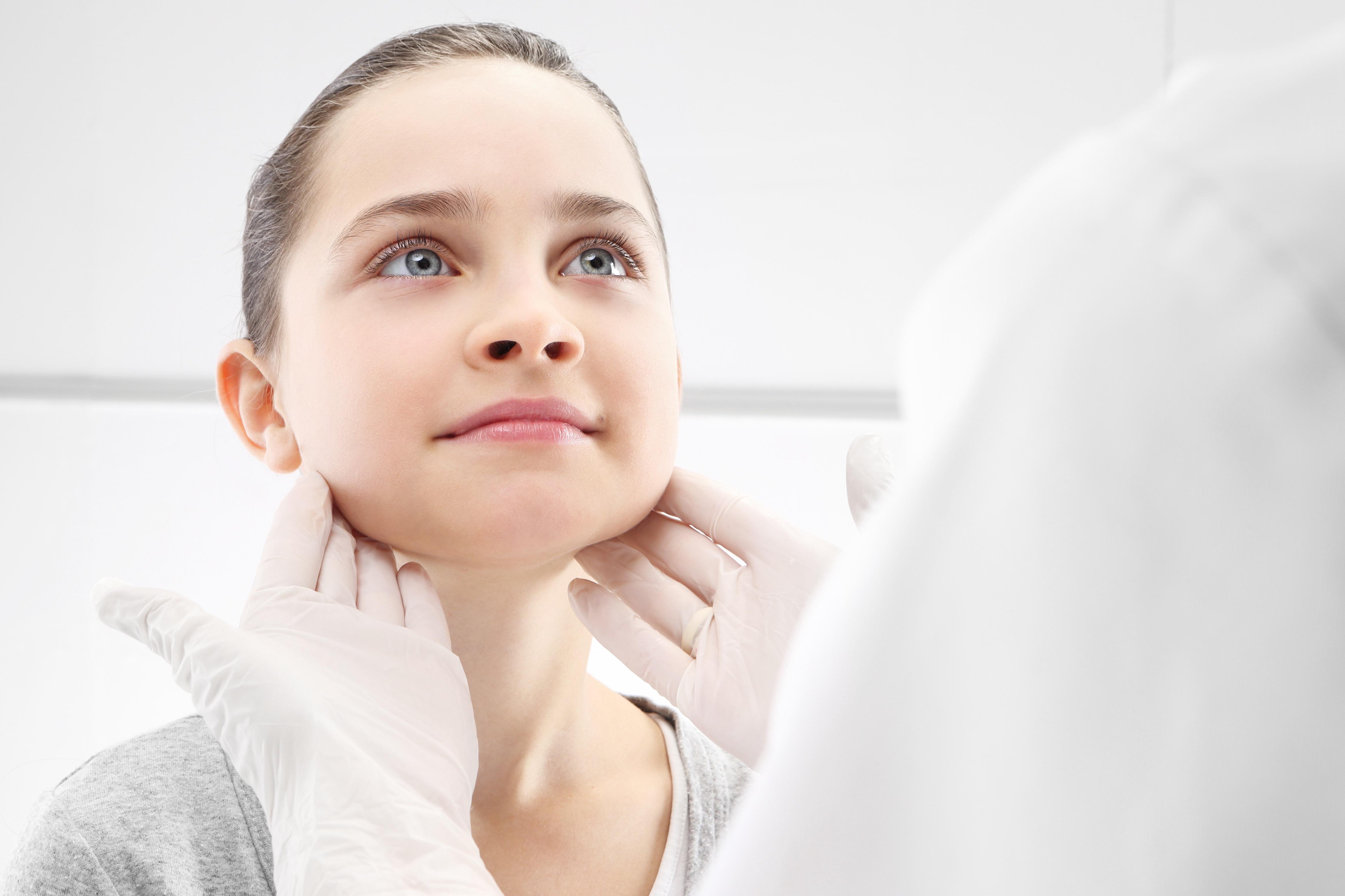 声音嘶哑的临床常见原因探析