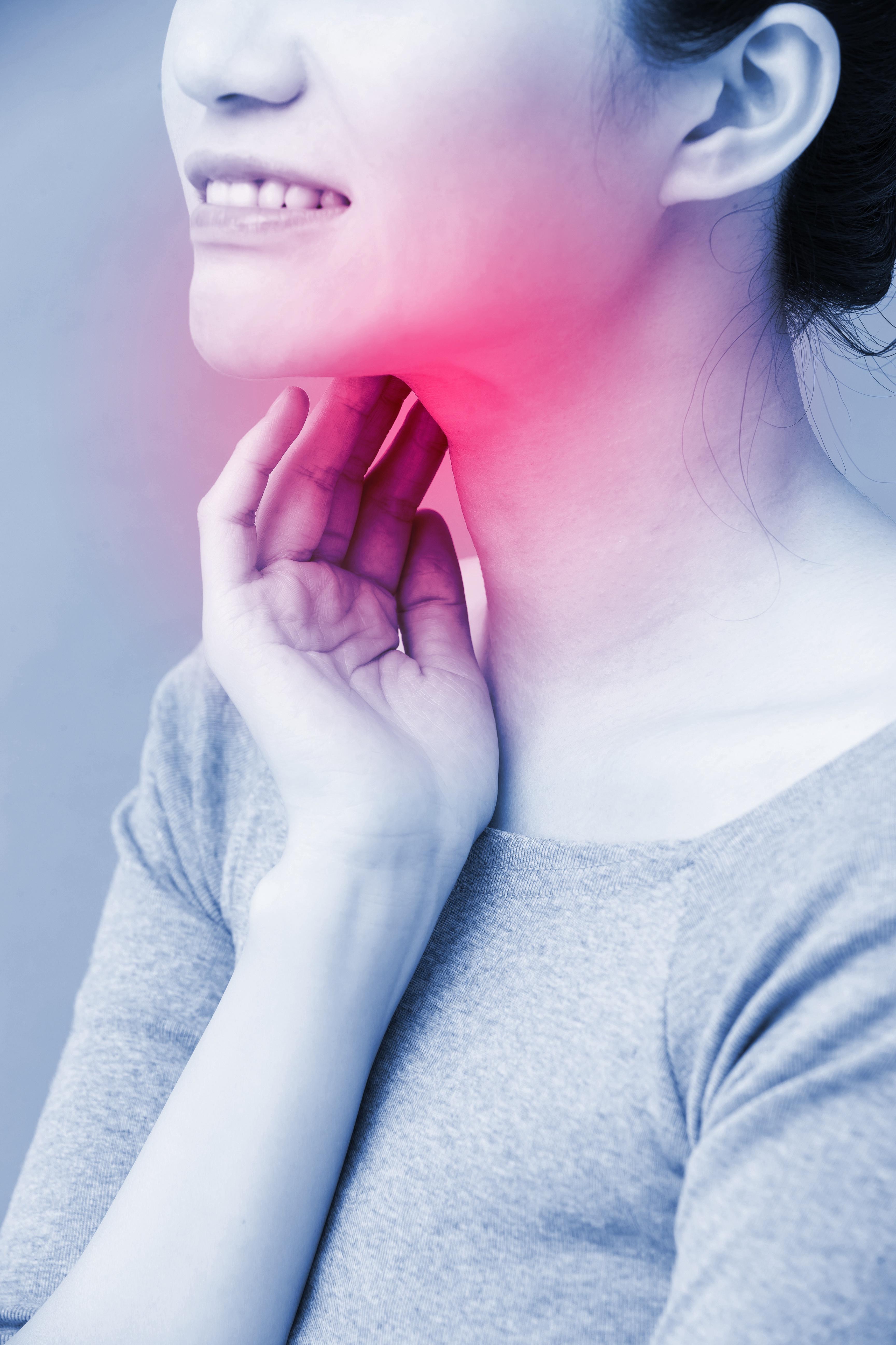 甲状腺癌诊治体会
