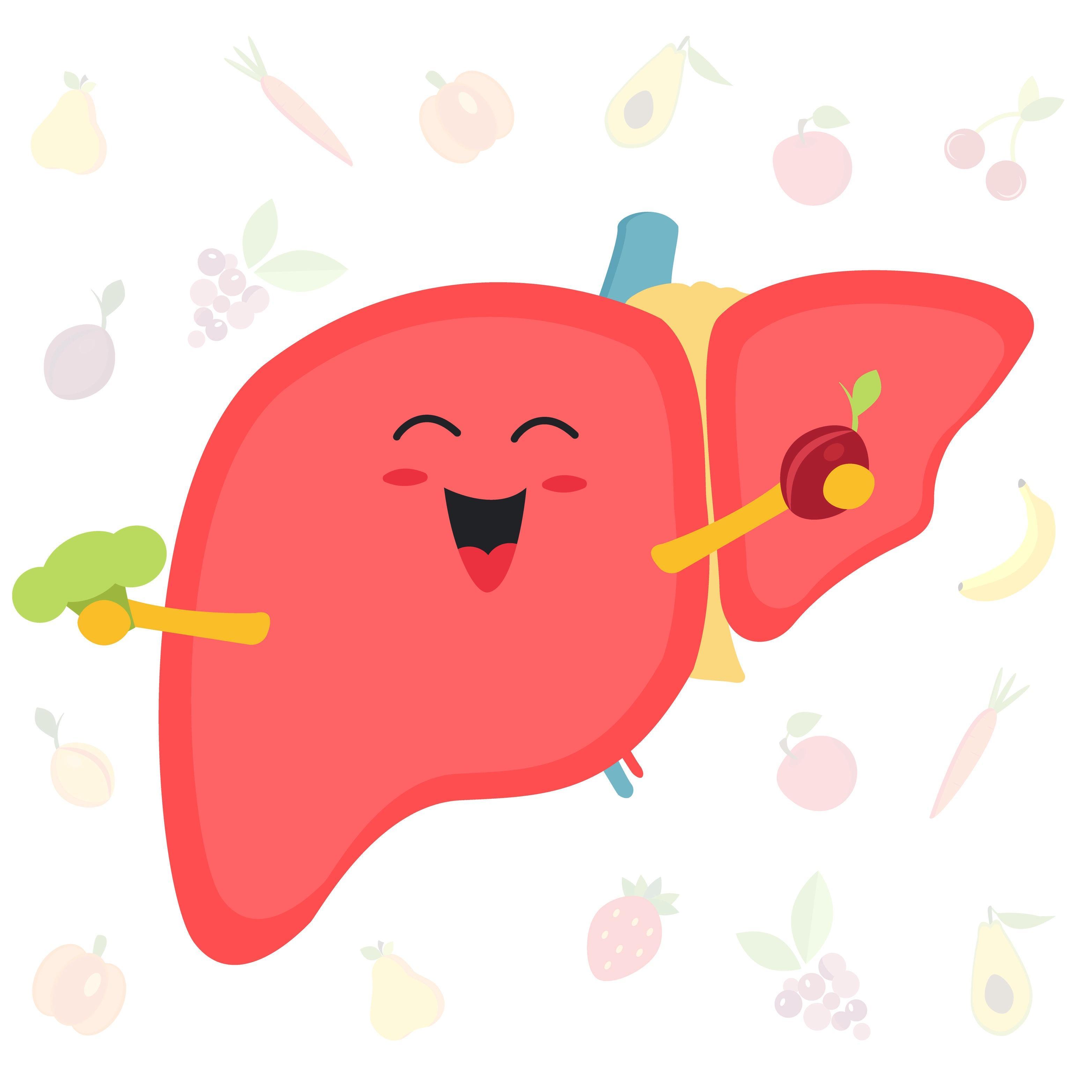 自身免疫性肝炎的治疗指南要点解读