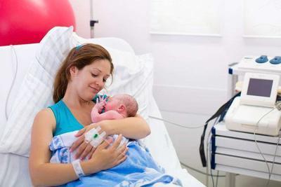 補血益母顆粒治療藥物流產后陰道出血臨床觀察