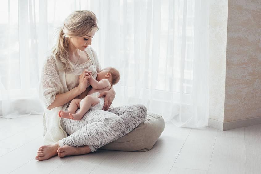 补血益母颗粒治疗气血两虚兼血瘀型人流及产后腹痛3O例临床观察