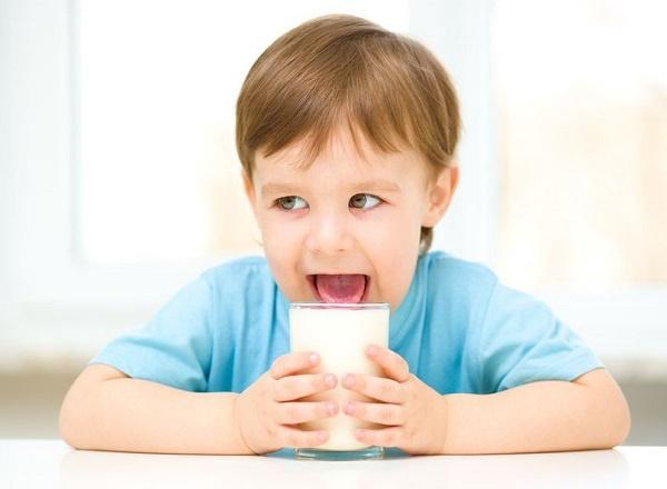 小儿生长激素缺乏症的诊断与治疗