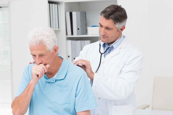 肺炎鏈球菌肺炎診治進展