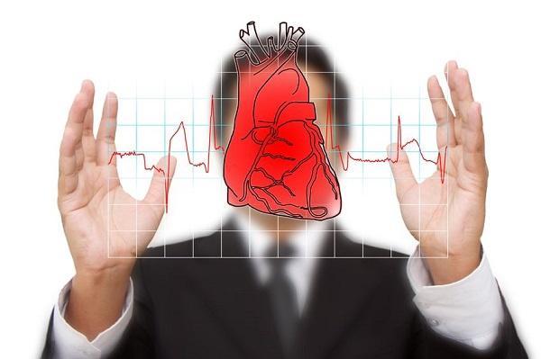 不停跳冠狀動脈搭橋術68例分析