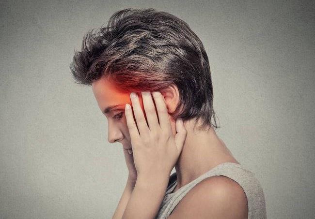 前庭神经元炎之鉴别诊断