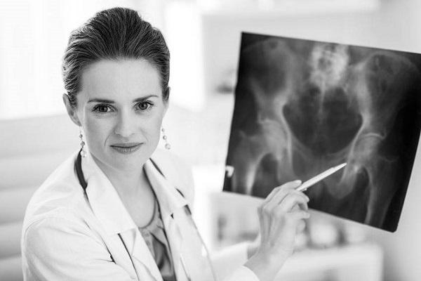 黄藤素分散片联合金刚藤咀嚼片治疗盆腔囊肿的疗效观察