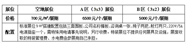 第6届成都药交会/2021成都药交会/2021药交会/第6届中国·成都医药产业博览会