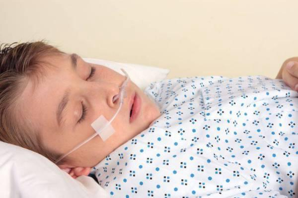 新生儿脐带出血致失血性休克抢救成功一例思考