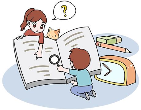 2021年临床助理医师考试精选练习题(一)