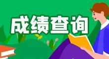 2021年湖南省卫生高级职称理论考试可以查成绩了~